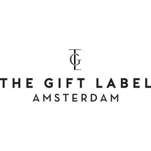 The Gift Label collectie bij VT Mode