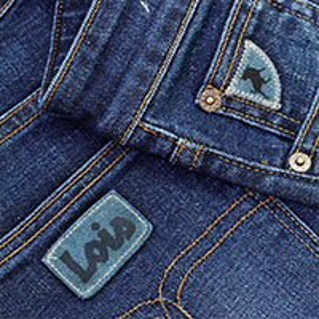 De Lois collectie bij VT Mode