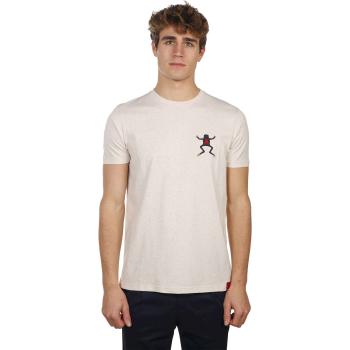 Antwrp t-shirt linnen