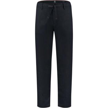 Beach pants heavy linen