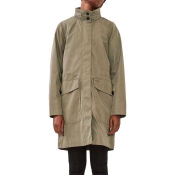 Henny coat