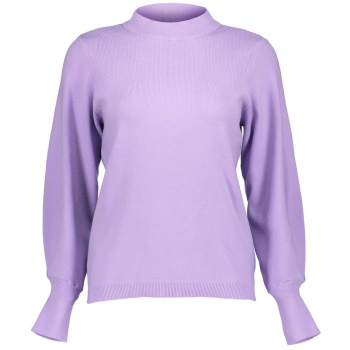 Pull lilac