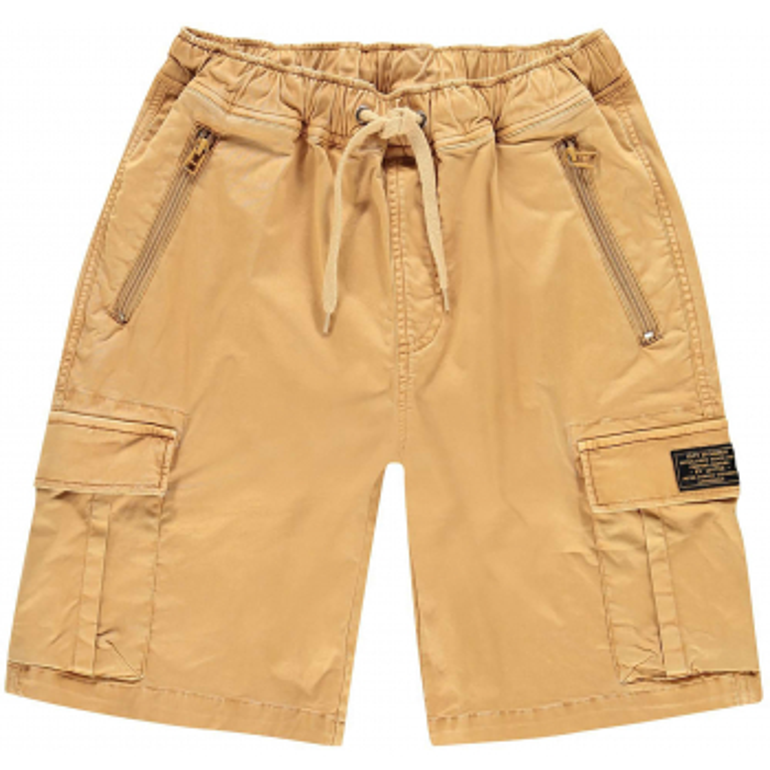 Short voyager shorts taos taupe