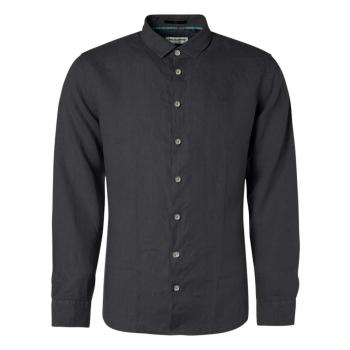 Shirt linen night