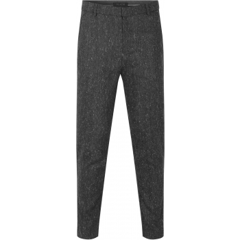 Josh 794 speckled charcoal