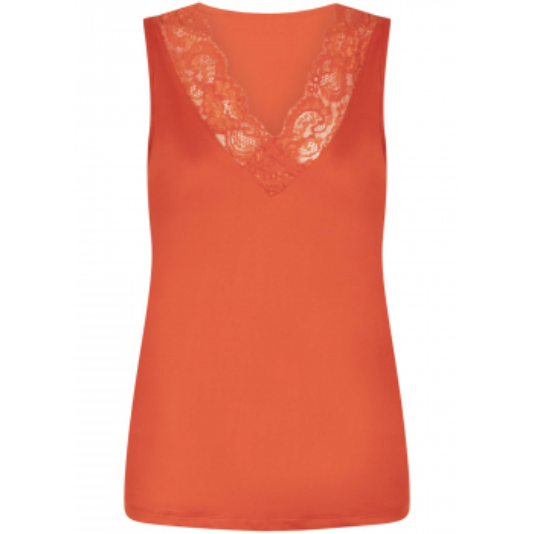 Basics orange