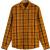 Regular fit - seasonal check shirt