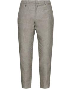 Chino trousers arthur