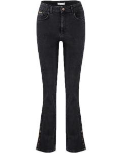 Yana pants black