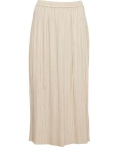 Novea skirt wood ash