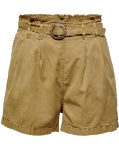 Kiley-neola life hw belt shorts