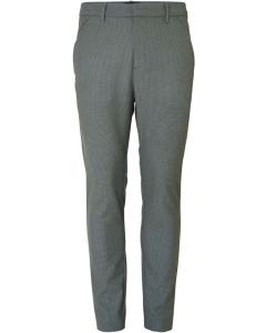 Josh 949 pants