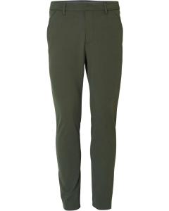 Josh 315 army pants