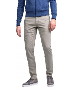 Twin wasp chino stretch twill 8225