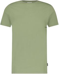 T-shirt lt army
