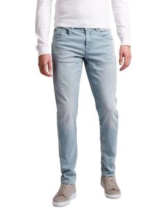 V7 slim light grey comfort lgc