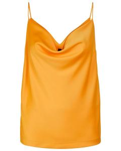 Yascadmi singlet s. cadmium yellow